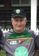 Paul O'Loughlin - Social